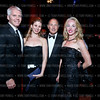 Photo by Tony Powell. 2013 CharityWorks Dream Ball. October 5, 2013