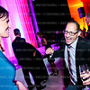 Photo by Tony Powell. Phillips Collection Gala &amp; After Party. May 3, 2013