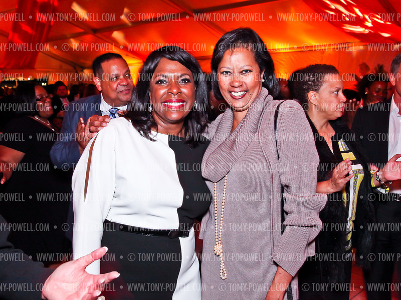 "Photo by Tony Powell. Terri Sewell CBC Event ""Stars Fell On Alabama"" September 20, 2012"