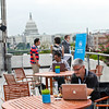 Photo by Tony Powell. Google Internet at Liberty. May 23 &amp; @4, 2012. Newseum