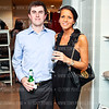 Photo  Tony Powell. Julia Farr 2012 Fall Collection Launch Party