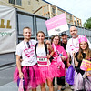 Photo © Tony Powell. 2014 Susan G. Komen Global Race for the Cure. May 10, 2014