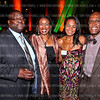 Photo  Tony Powell. Maret Centennial. National Building Museum. October 1, 2011