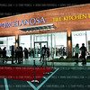  Tony Powell. Porcelanosa Maryland Showroom Opening, Interiors, and Exteriors. November 17, 2011