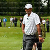 Photo by Tony Powell. Tiger Woods Press Conference. Congressional Country Club. May 21, 2012