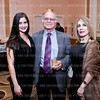 Photo by Tony Powell. Oman National Day. Fairmont Hotel. November 19, 2013