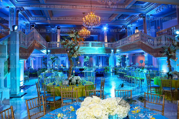 2014 National Museum of Women in the Arts Gala