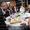 Photo © Tony Powell. Annie Totah's Birthday Celebration at Somerset House