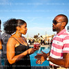 Photo © Tony Powell. Freddie Wyatt Birthday Party. Donovan House Rooftop. June 30, 2011