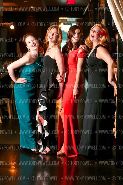 Washington Ballet. Photo © Tony Powell. 2014 Balls & Galas