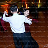 Photo by Tony Powell. Montgomery County Executive's Ball. Bethesda North Marriott Hotel & Conference Center. November 24, 2013