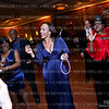 Photo by Tony Powell. Montgomery County Executive's Ball. Bethesda North Marriott Hotel & Conference Center. November 24, 2013