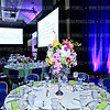 Photo by Tony Powell. 2014 Catholic Charities Gala. Marriott Wardman Park. April 12, 2014