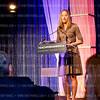 Photo by Tony Powell. 2014 Teach for America Gala. Omni Shoreham. March 13, 2014