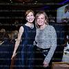 Photo © Tony Powell. 2015 Teach for America Gala. Omni Shoreham. March 4, 2015