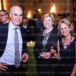 Photo � Tony Powell. 2017 Sandy Hook Promise. Mellon Auditorium. June 14, 2017
