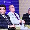 Atlantic Council Press Conference. Photo © Tony Powell. May 3, 2011