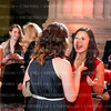 Photo by Tony Powell. SOME ENLIGHTENED EVENING. Andrew Mellon Auditorium. October 17, 2013