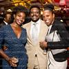 Photo © Tony Powell. Google DC Event. September 24, 2014