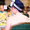 Photo by Tony Powell. JWoW 10th Anniversary Tea. Mayflower Hotel. June 10, 2012