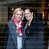 Photo by Tony Powell. Mulberry & Elle High Tea. Four Seasons. December 7, 2013