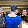 Photo by Tony Powell. Tiffany & Co. Customer Appreciation Dinner. November 15, 2013