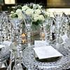 Photo by Tony Powell. Tiffany & Co. Customer Appreciation Dinner. November 15, 2013