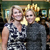 Photo by Tony Powell. Tory Burch Georgetown Grand Opening. December 4, 2013