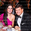 Amy and Bret Baier. Photo by Tony Powell. 2012 LUNGevity Gala. Mellon Auditorium. September 14, 2012