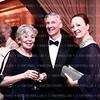 Photo © Tony Powell. MYB 45th Anniversary Party. Kenwood Country Club. March 19, 2016