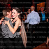 Photo © Tony Powell. Noche de Pasion Gala. Mexican Cultural Institute. May 11, 2012