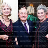 "Photo © Tony Powell. Ourisman Book Party for Ted Bell's ""Warlord"""