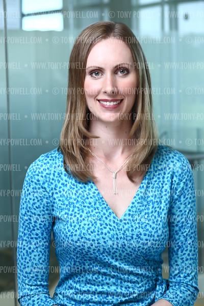 Megan Brumagim